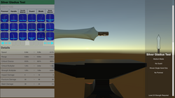 Capture_3-19(Testing Blade and Handle models2)
