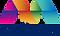 Mediacop Logo