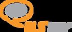 ELS_logo_200x90.png