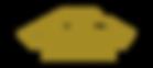 DKLS logo (1).png