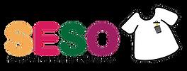 SESO Logo