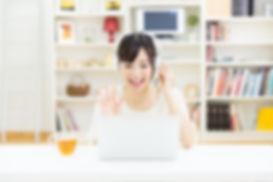 Sunago Learn English Online.jpg
