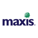 maxis-vector-logo-free-download.png