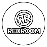 LOGO REDROOM SITE.png