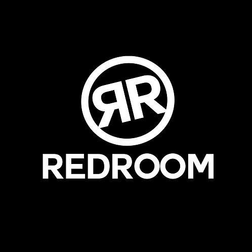 Bon d'achat 150€ I Redroom