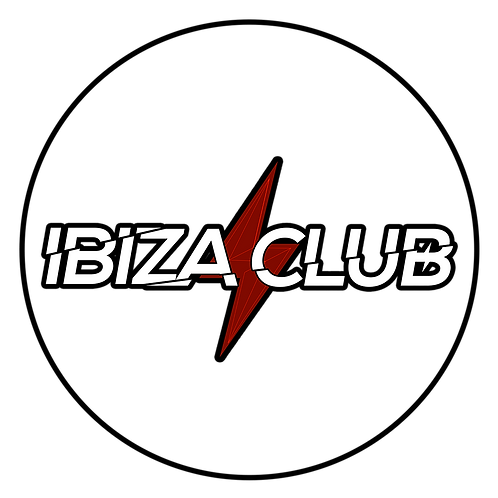 Bon d'achat 45€ I Ibiza Club