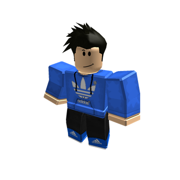 roblox-character-png-8.png