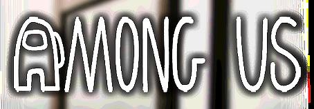 among-us-logo_edited.png