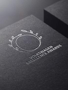 Logo Laurel.jpg