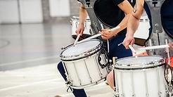 19_TV_Drumline_1080.jpg