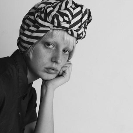 1-2 turban A++