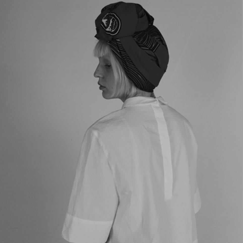 turban A++