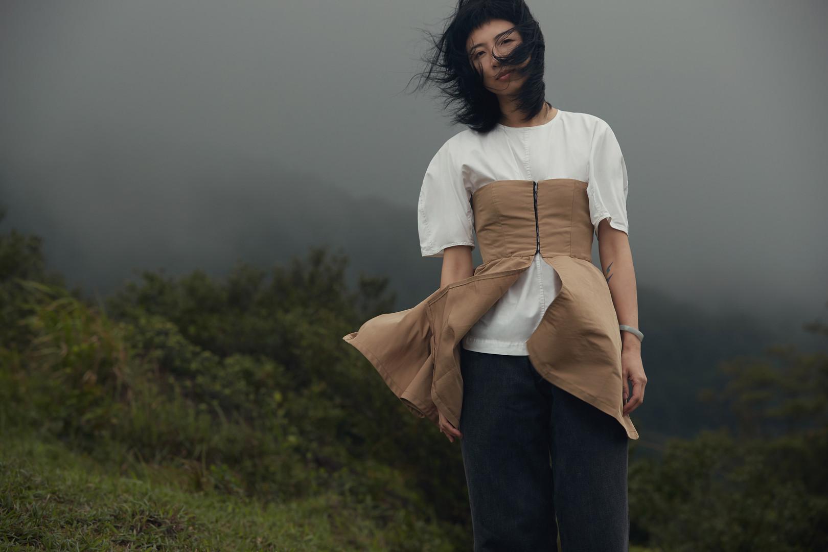 Photo by Phoebe Wong Hoi San