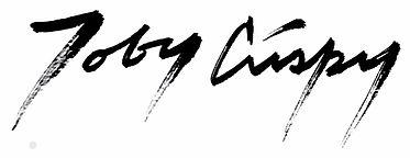 Toby Crispy.jpg