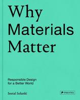 MATERIALS MATTER