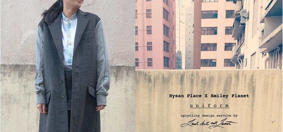 HysanXSmileyPlanet_coat-02.jpg
