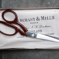 #04  Merchant and Mills