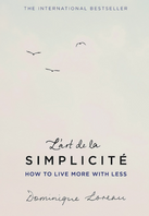 THE ART OF SIMPLICITY