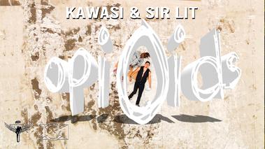 Kawasi Music