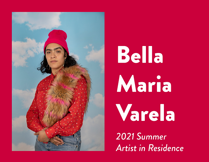 Bella Banner.png