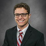 Connors Profile Business Photo.jpg