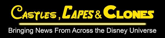 CCC Banner Logo_Blk.png