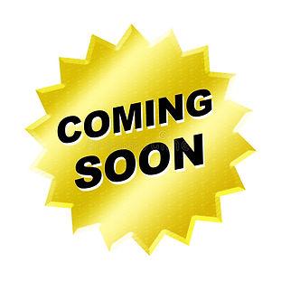 coming-soon-sign-6581713.jpg