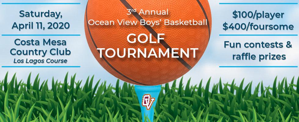 golf tourney webpage header.jpg
