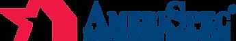 AmeriSpec-Inspection-Services (1).png