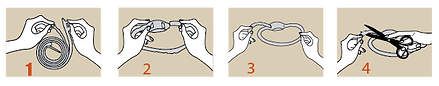 collar instructions-01.png