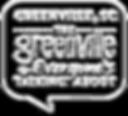 greenville-badge.png