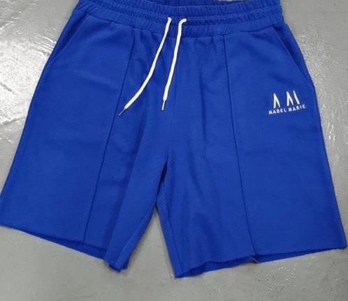 Signature shorts