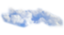 cloud-three.png