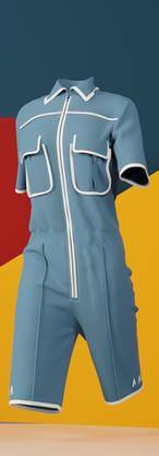 Blue Jumpsuit .png