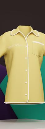 Yellow Pocket Shirt.png