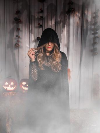 second halloween.jpg