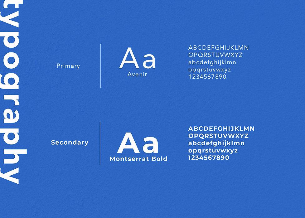 Branding guideline 3.jpg