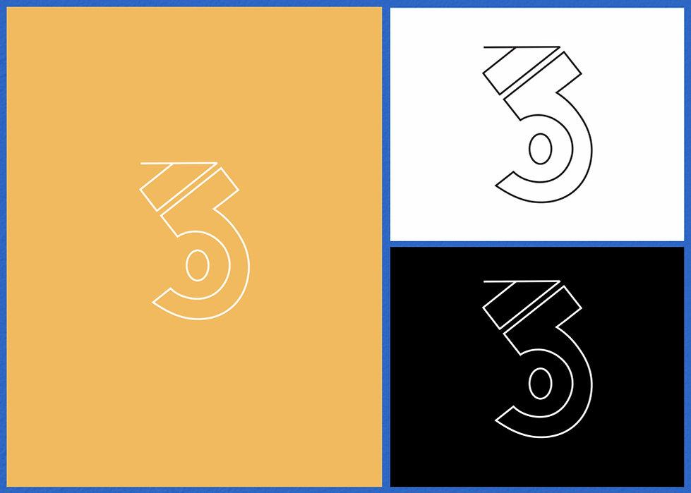 brand guidelines 5.jpg