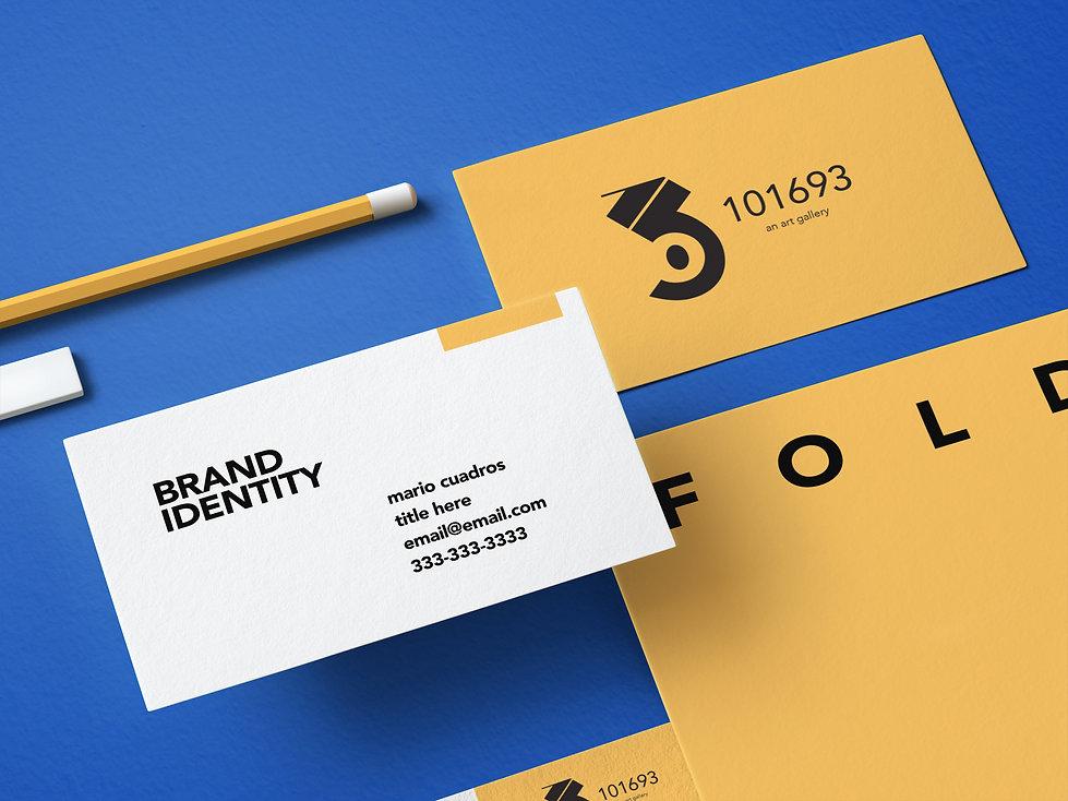 brand identity 2.jpg