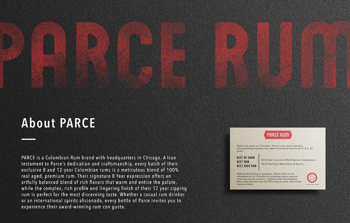 Parce Rum 2.jpg