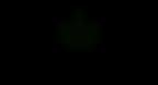 Seven+Leaves-logo.png
