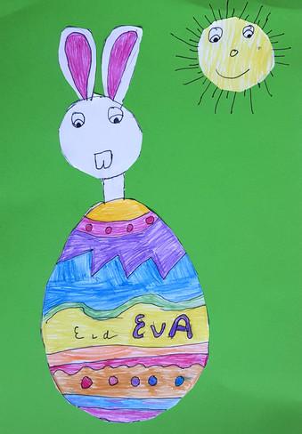 EVA - 4P