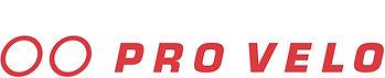 pro-velo-logo-blanc_haut.jpg