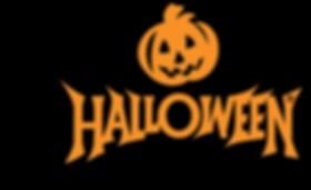 Logo-halloween-commerce.png