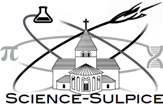 Science Sulpice.png
