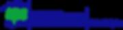 Logo APE_SaintSulpice.png