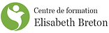 Elisabeth Breton.png