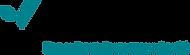 Logo ICPF & PSI Agree Consultant Formate
