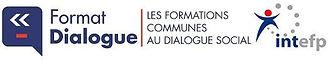 INTEFP dialogue social.jpg