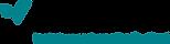 Logo ICPF & PSI Confirme Ingenieur en Fo